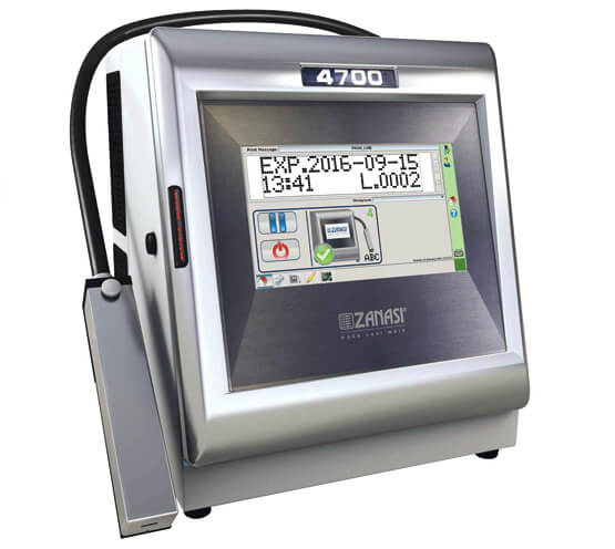 Varotec_Z4700-InkJet_Kleinschriftsystem