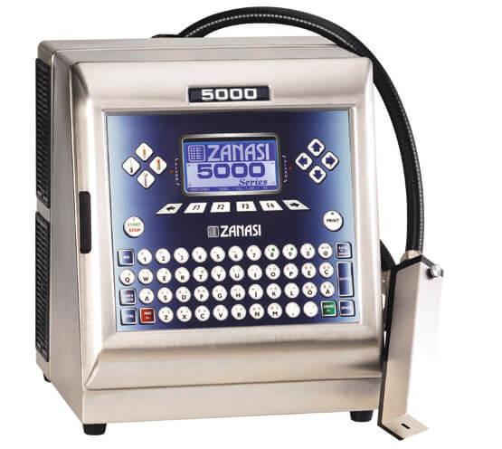 Varotec_Z5000_InkJet_Kleinschriftsystem