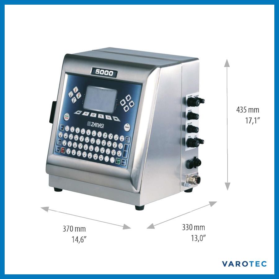 Varotec_Z5000_InkJet_Kleinschriftsystem_01