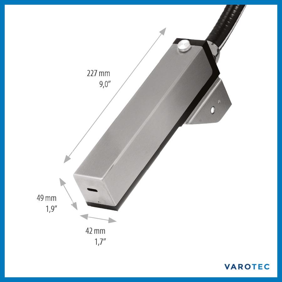 Varotec_Z5000_InkJet_Kleinschriftsystem_02